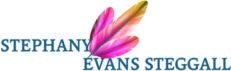 Stephany Evans Steggall